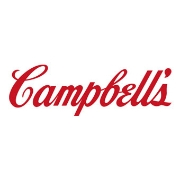 Working at Campbell Canada.