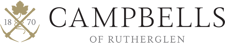 Campbells Wines: Welcome to Campbells of Rutherglen.