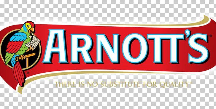 Campbell Arnott's Arnott's Biscuits Arnott's Shapes Logo Company PNG.