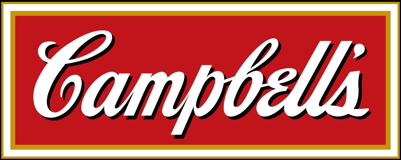 File:Campbell Soup Company logo.svg.