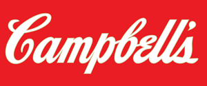 Campbell's Soup Logo Vector (.EPS) Free Download.