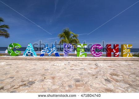 """campeche_mexico"""" Stock Photos, Royalty."""