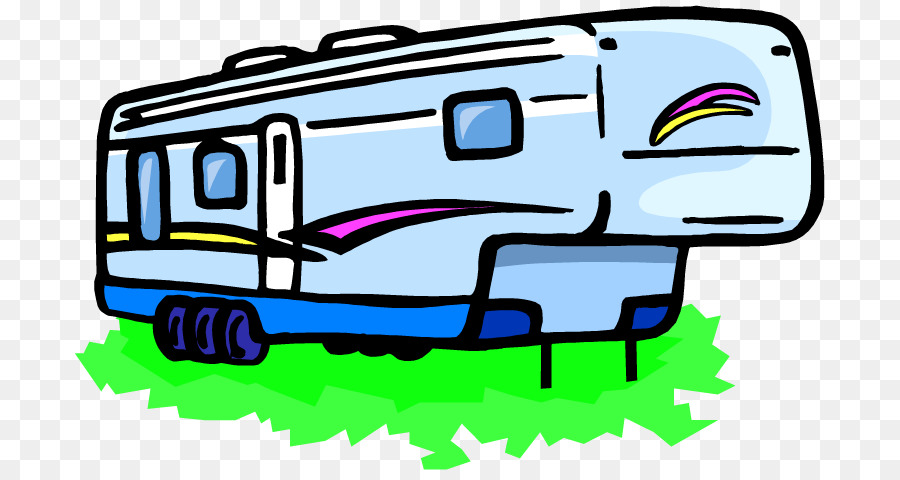 Rv Clipart at GetDrawings.com.