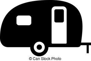 Camper Clip Art and Stock Illustrations. 4,062 Camper EPS.