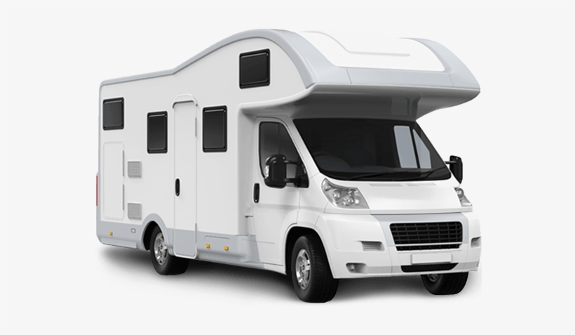 Rent A Rv Motorhome In Adelaide.