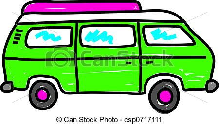 Motorhome Illustrations and Clipart. 1,185 Motorhome royalty free.