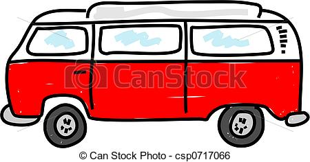 Motorhome Illustrations and Clipart. 1,232 Motorhome royalty free.