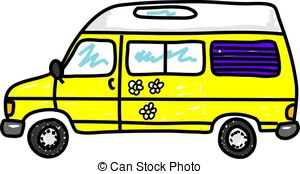 Camper Clip Art and Stock Illustrations. 4,087 Camper EPS.