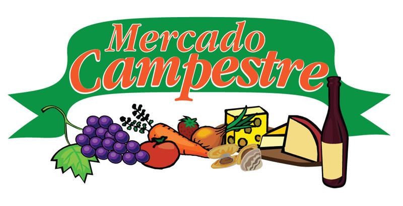 Mercado Campestre (@mercadocamp).