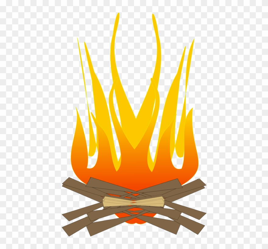 14 Cliparts For Free Download Logs Clipart Flame And.