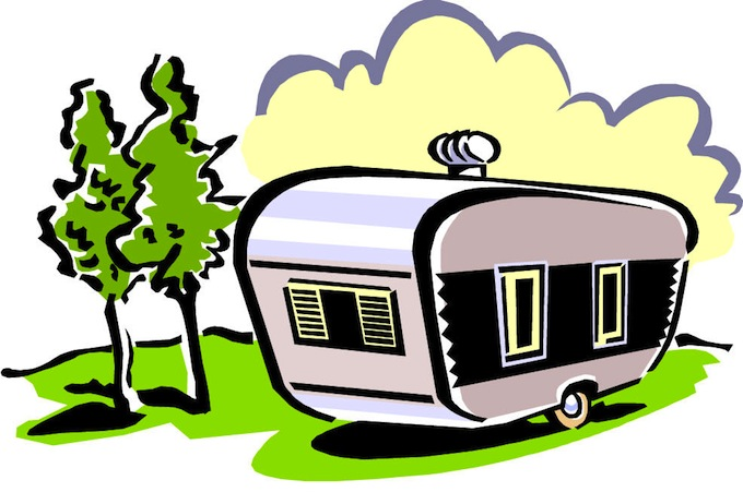 Free Funny Camping Cliparts, Download Free Clip Art, Free Clip Art.
