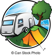 Camping Clip Art and Stock Illustrations. 27,247 Camping EPS.