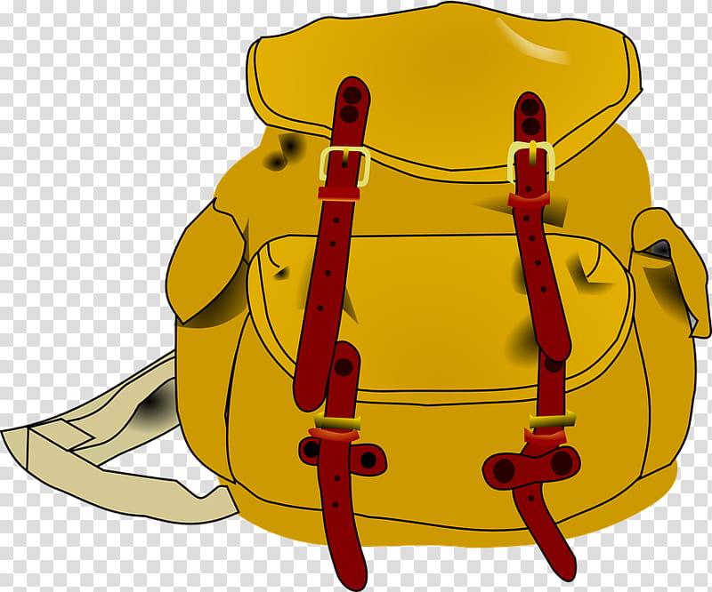 Travel Hiking, Backpack, Bag, Baggage, Amazonbasics Carryon.