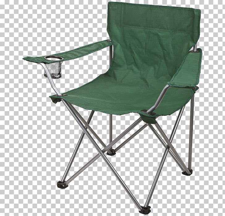Folding chair Camping Outdoor Recreation Coleman Company.