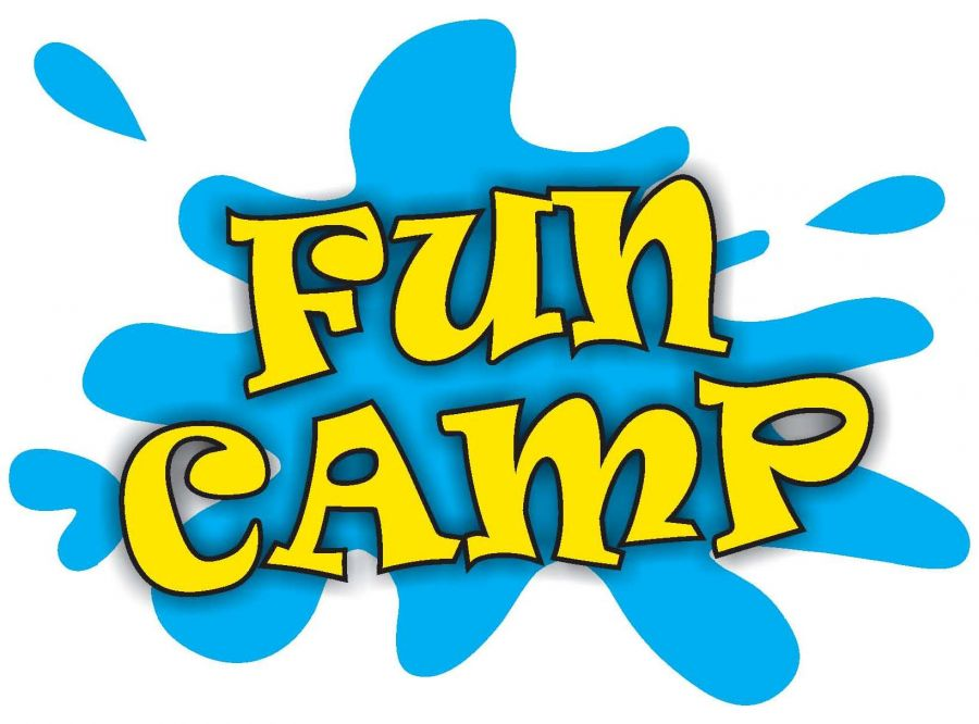 Free Funny Camp Cliparts, Download Free Clip Art, Free Clip.