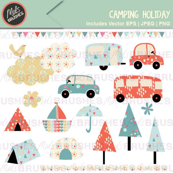 1000+ images about CAMPING on Pinterest.