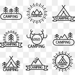 Camp Logo.