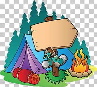 Camping Match PNG, Clipart, Articles, Brand, Camp, Camping, Camping.