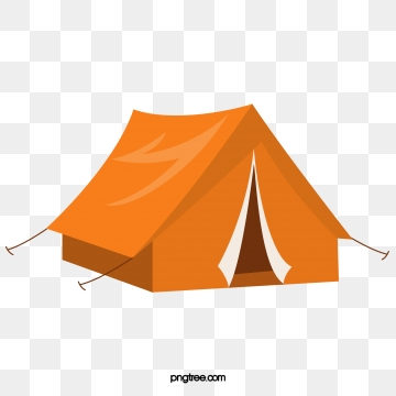 Camping Png, Vector, PSD, and Clipart With Transparent Background.