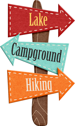 Pin by Turtle on Camping theme.