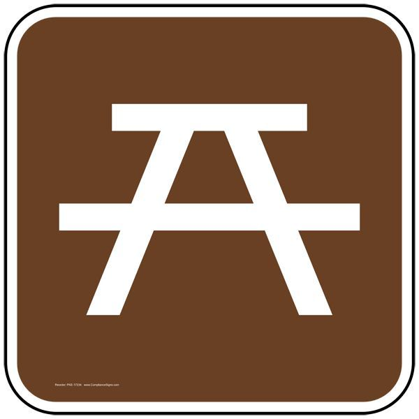 Image result for camp sign clipart.