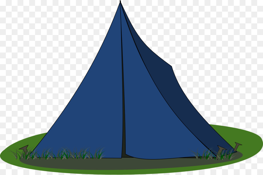 Tent Cartoontransparent png image & clipart free download.
