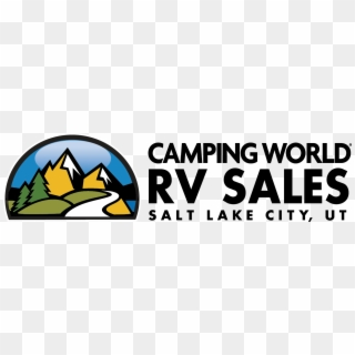 Camping World Logo PNG Images, Free Transparent Image Download.