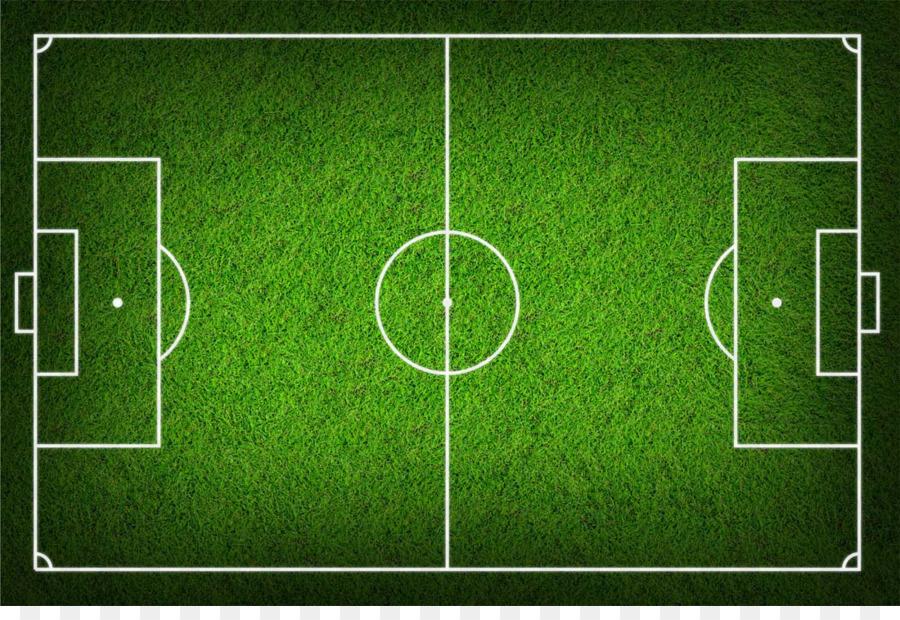 Campo De Futebol, Futebol, Futebol De Rua.