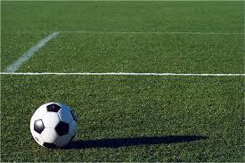 Estância: Bandidos realizam arrastão em campo de futebol.
