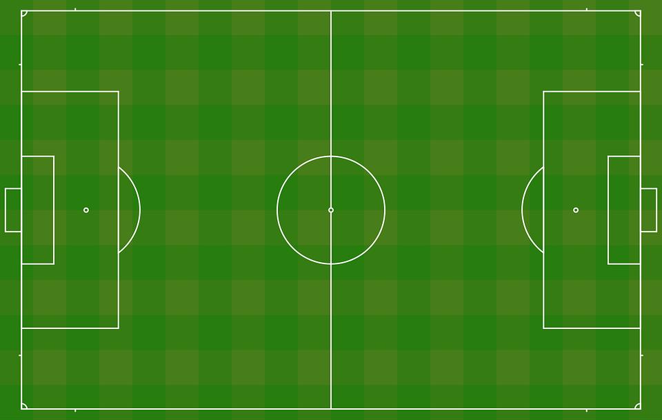Campo de futebol png » PNG Image.
