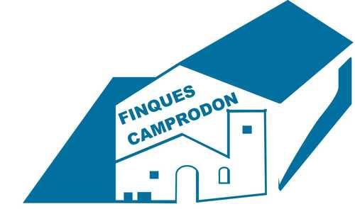 Finques Camprodon (@FCamprodon).