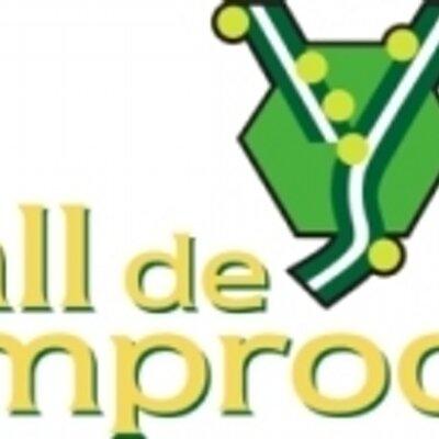 Vall de Camprodon (@valldecamprodon).