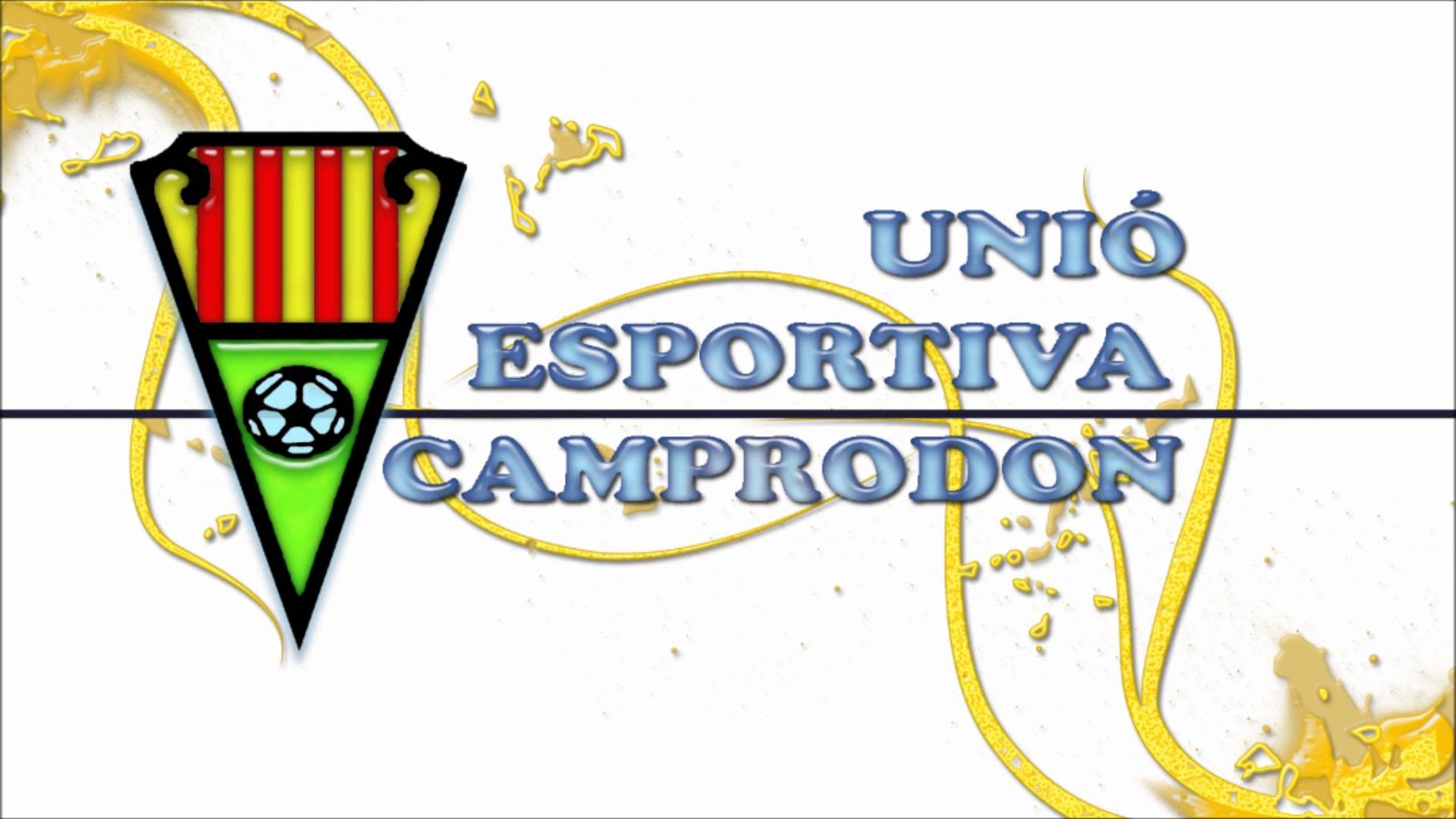 Himne Unió Esportiva Camprodon.