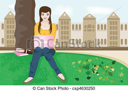 College campus Illustrations and Clipart. 2,388 College campus.