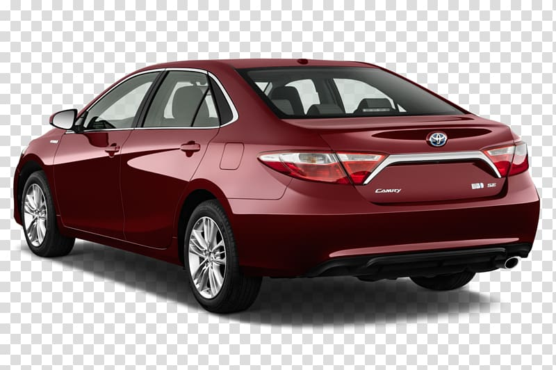 Toyota Camry Hybrid Car 2018 Toyota Camry 2017 Toyota Camry.