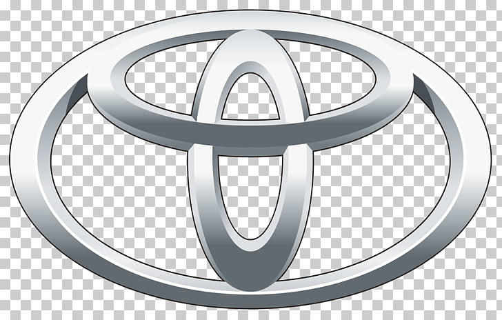 Toyota Vitz Toyota Camry Car Toyota RAV4, toyota PNG clipart.