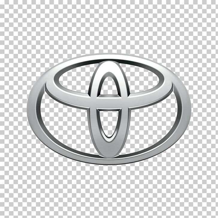Toyota Camry Car Toyota Vitz Honda Logo, toyota PNG clipart.