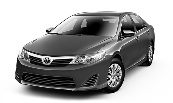 Toyota Camry Png Vector, Clipart, PSD.
