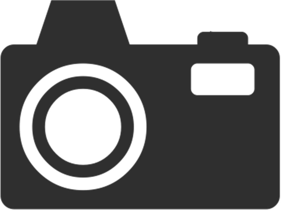 Free illustration: Camera, Icon, Silhouette, Clip, Art.