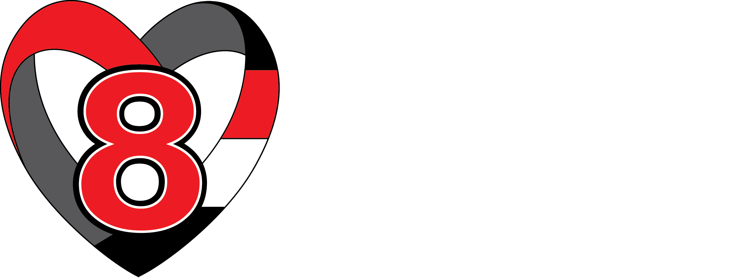 Cam's Kids: News and Events.