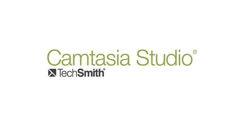 TechSmith Camtasia 2018.