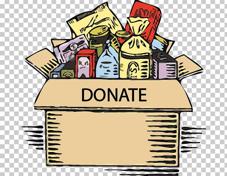 Food Bank Food Drive Donation PNG, Clipart, Clip Art, Donation, Food.