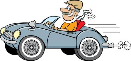 46,697 Driving Car Stock Illustrations, Cliparts And Royalty Free.