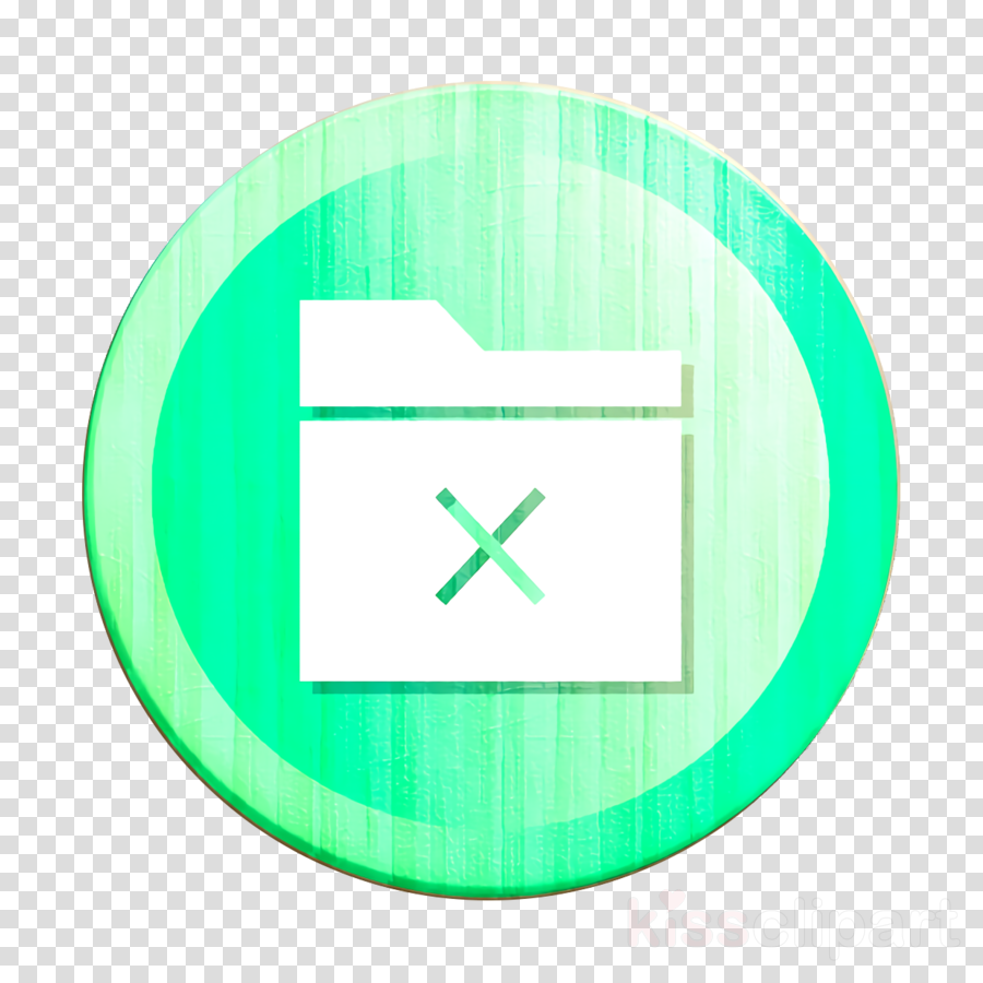 data icon delete icon files icon clipart.