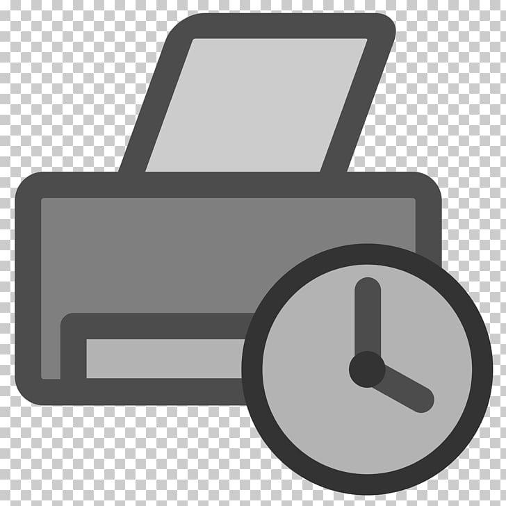 Copying Printing , Print File PNG clipart.