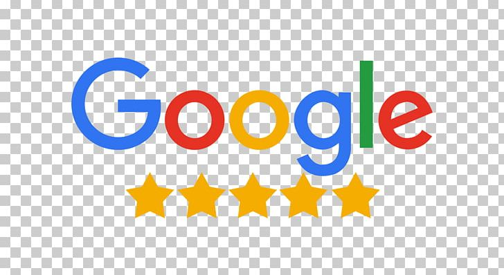 Brand Logo Google My Business Review PNG, Clipart, Area, Brand.