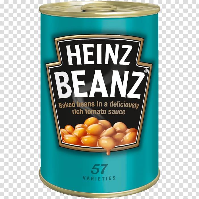 Baked beans H. J. Heinz Company Refried beans Full breakfast.