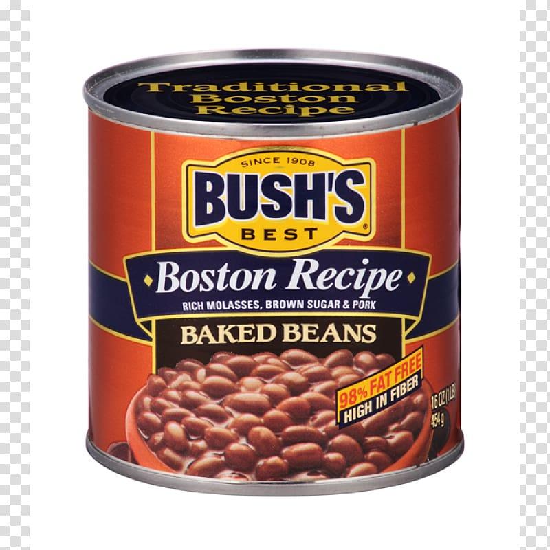 Boston baked beans Breakfast Cuisine of the United States, breakfast.