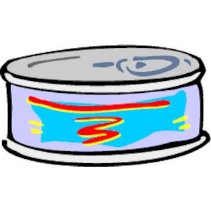 Free Tuna Cliparts, Download Free Clip Art, Free Clip Art on Clipart.