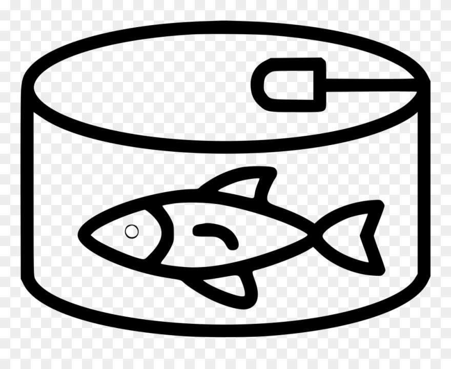 Tuna.